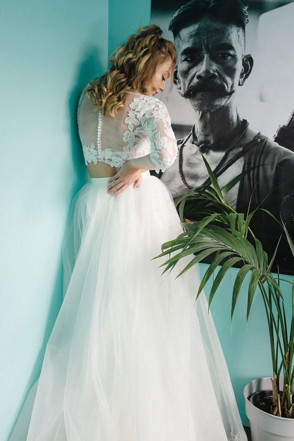 02-petal-top-with-tulle-fleur-skirt-back-profile