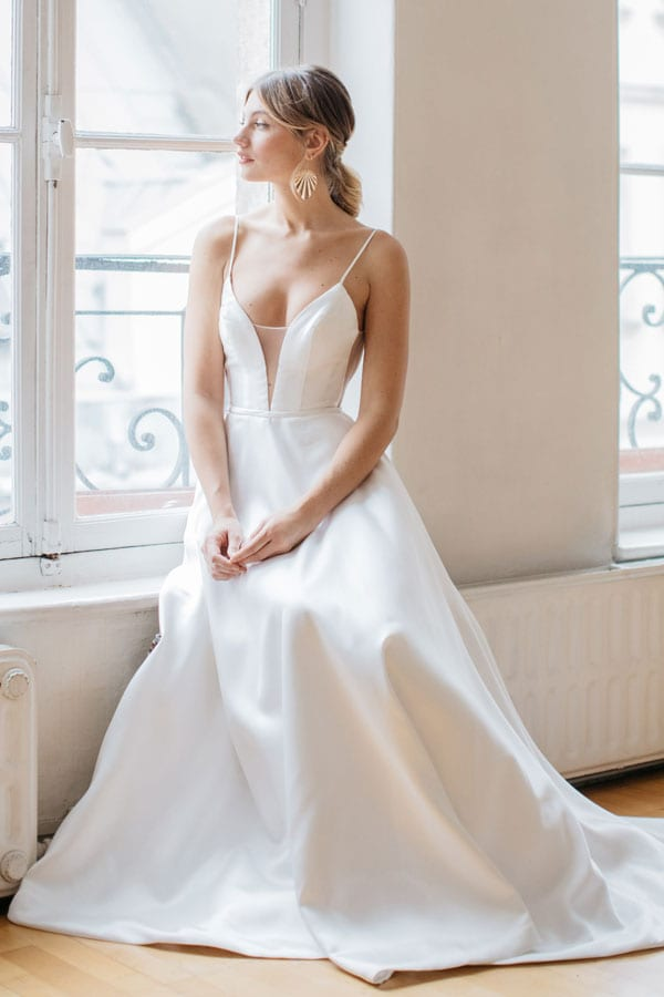 camellia-wedding-dress-product-image-19