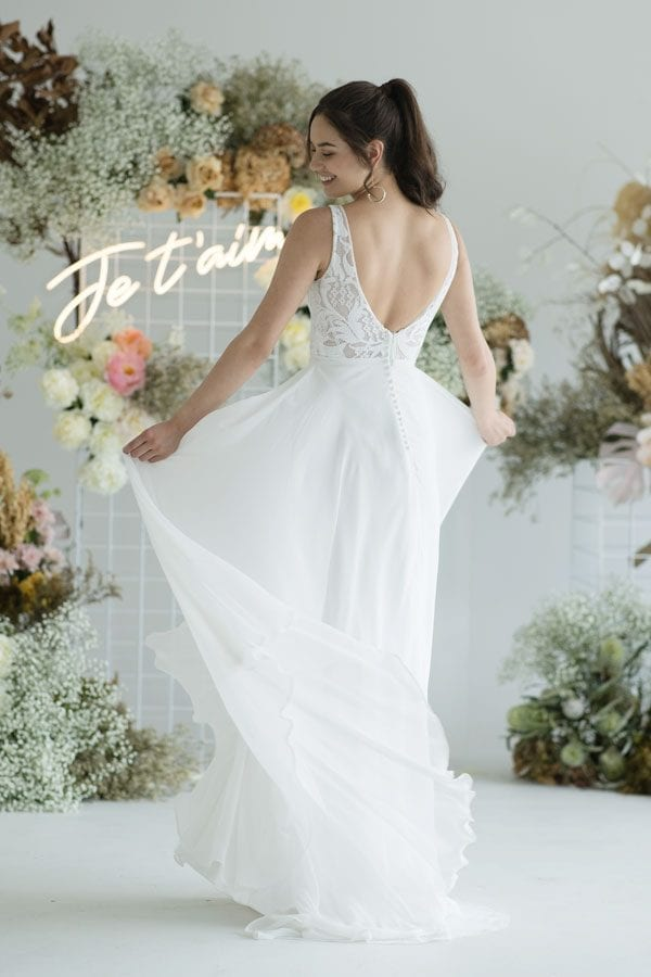 pixie-wedding-dress-back-view-float