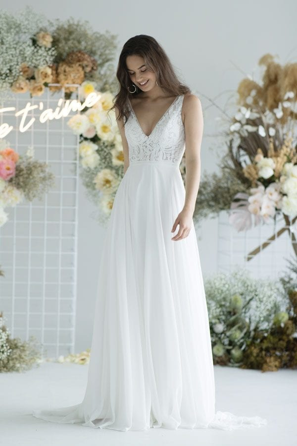 pixie-wedding-dress-product-image