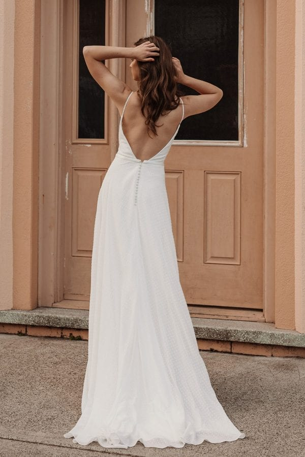 Cassia-wedding-dress-back-full-length-75