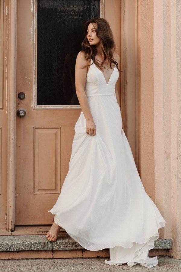 Cassia-wedding-dress-side-front-66