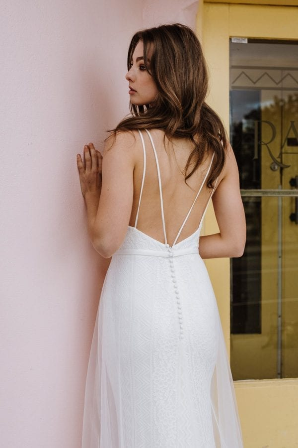 Gardenia-wedding-dress-back-straps-close-154