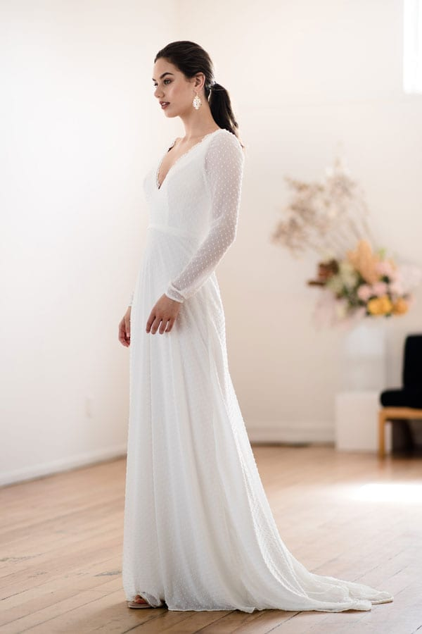 bluemink-wedding-dress-priu\mary